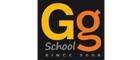 GG SCHOOL