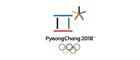 평창동계올림픽 조직위원회