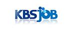KBS JOB