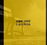 광고영상디자인