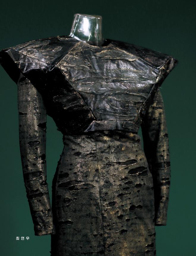 패션예술 2013 졸업작품