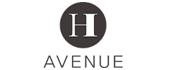 취업을 축하합니다.(H avenue)