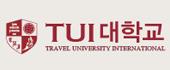 미국TUI대학교