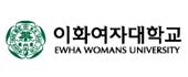 이화여자대학교조형예술대학