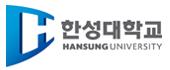 한성대학교예술대학원