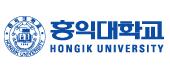 홍익대학교대학원