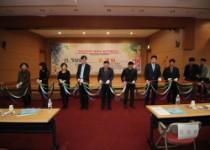 제29회 정보보안 · 게임 졸업작품 발표회 개최